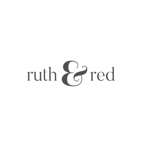 ruthandred